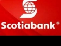 BANCO SCOTIABANK